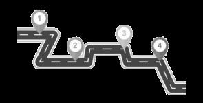 intégration-300×297