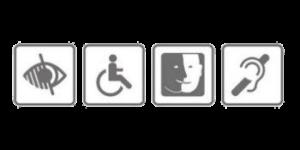 accessibilite-300×150
