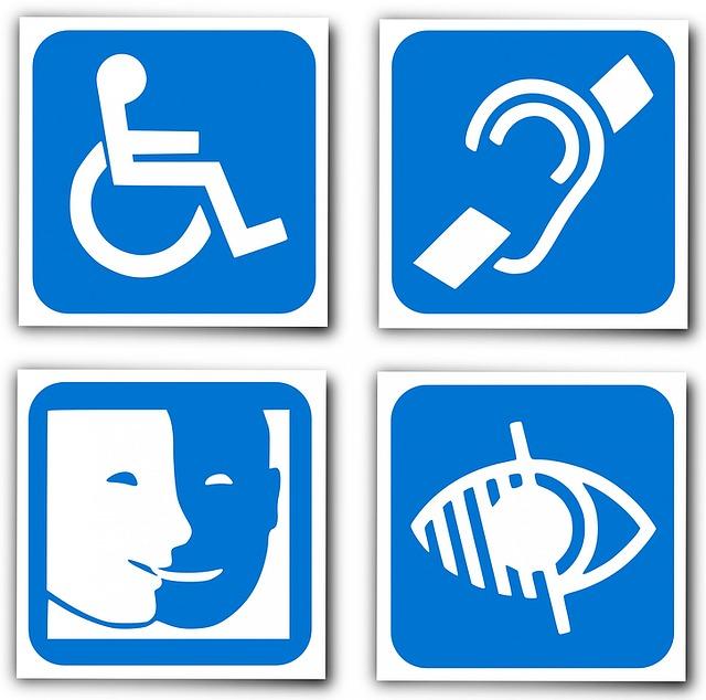 handicap-g9269b2a0a_640